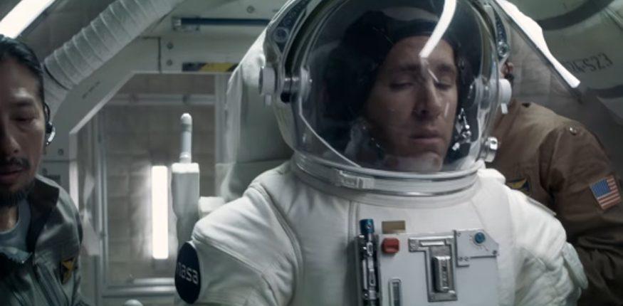 Пилотируемые полеты на Марс под угрозой — астронавты могут погибнуть