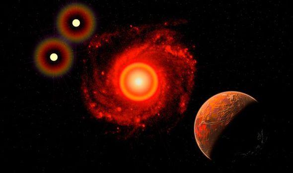 Новое исследование повышает вероятность того, что мы не одиноки во Вселенной