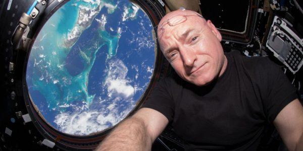 NASA планирует использовать МКС для подготовки астронавтов к полету на Марс
