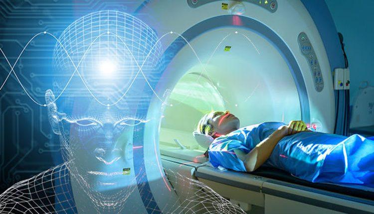 Этот ИИ может предсказать смерть, но его создатели не могут объяснить как