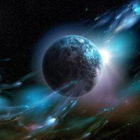 Этот физик считает, что существует множество параллельных Вселенных