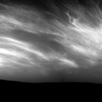 Повышение уровня кислорода на Марсе не поддается объяснению! Ученые не могут исключить жизнь в качестве причины