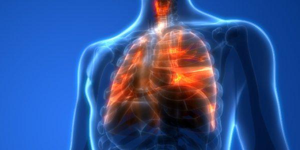 Более 2200 человек заболели в США в этом году из-за вейпинга