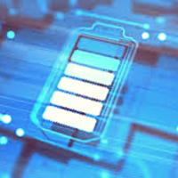 Ученые создали прототип вечной батареи, которая не разряжается
