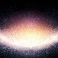 Новое открытие: Вселенная не бесконечна