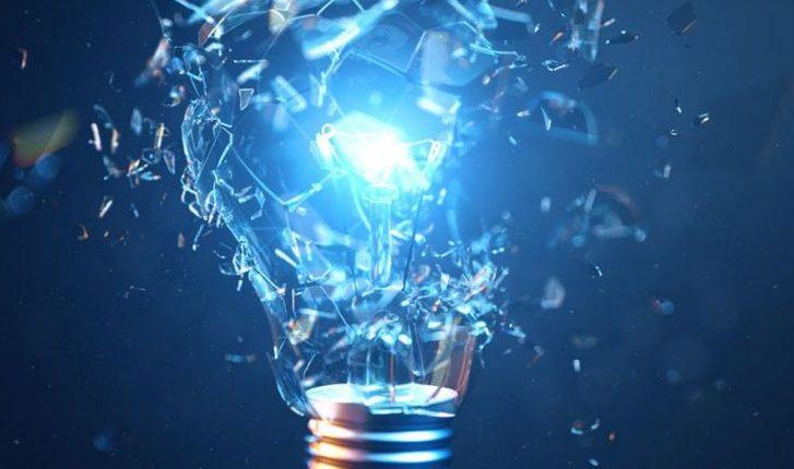 Ученые подсчитали, сколько энергии на самом деле нужно людям, чтобы жить достойной жизнью