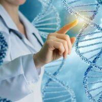 Исследование X-хромосомы объясняет, почему женщины чаще болеют аутоиммунными заболеваниями