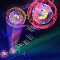 Физики достигли первой квантовой телепортации между компьютерными чипами
