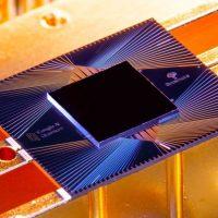 Ученые смогли создать квантовые состояния в бытовой электронике