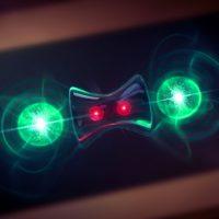 Тепловую энергию удалось передать сквозь вакуум благодаря странному квантовому эффекту