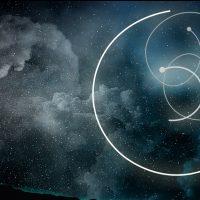 Ученые утверждают, что нашли способ решить «самый старый вопрос астрофизики»