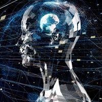 Исследование: наша Вселенная может быть частью гигантской квантовой системы