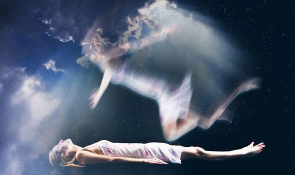 Жизнь после смерти: ученый рассказал, что происходит с человеком, когда он умирает