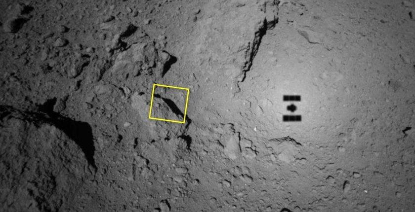Ученые уверены, что смогут обнаружить доказательства инопланетной жизни уже в этом году
