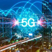 Что такое 5G, и почему люди так боятся этого? Вот что вам действительно нужно знать