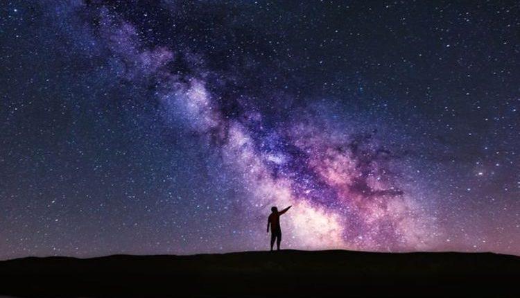 Физики подсчитали, сколько времени нам понадобится, чтобы исследовать Галактику, и это удручает