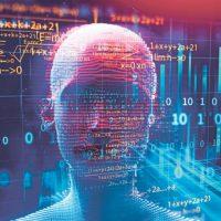 Искусственный Интеллект научился манипулировать человеческим поведением