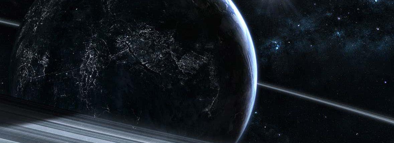 Вот почему мы можем не заметить признаки инопланетной жизни, даже если найдем их