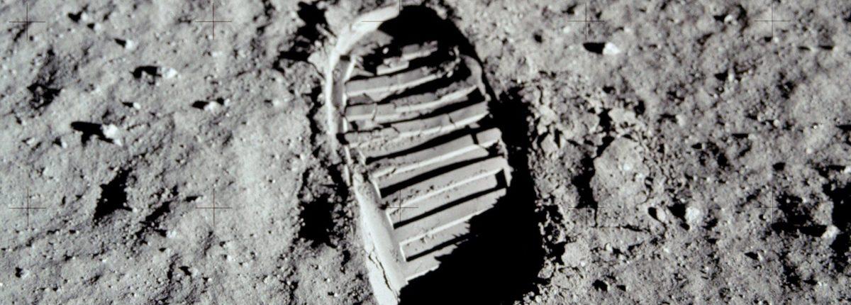 Создана новая установка для производства кислорода из лунной пыли в беспрецедентных масштабах