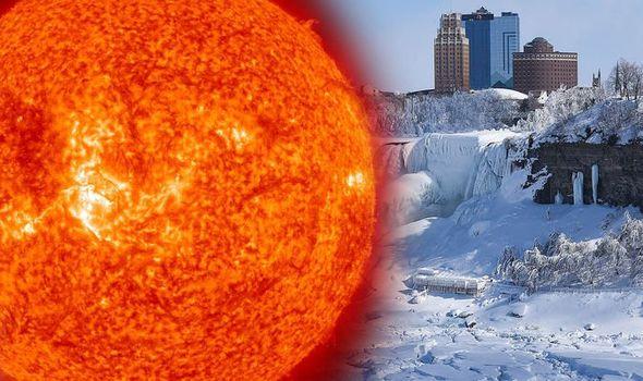 Что ждет Землю: глобальное потепление? — Нет, ледниковый период