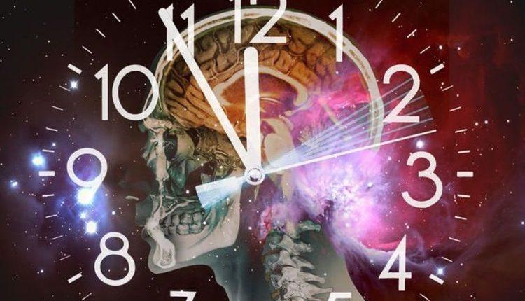 Ученые: времени не существует