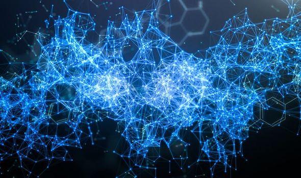 Научный прорыв: ученые случайно обнаружили новое состояние материи