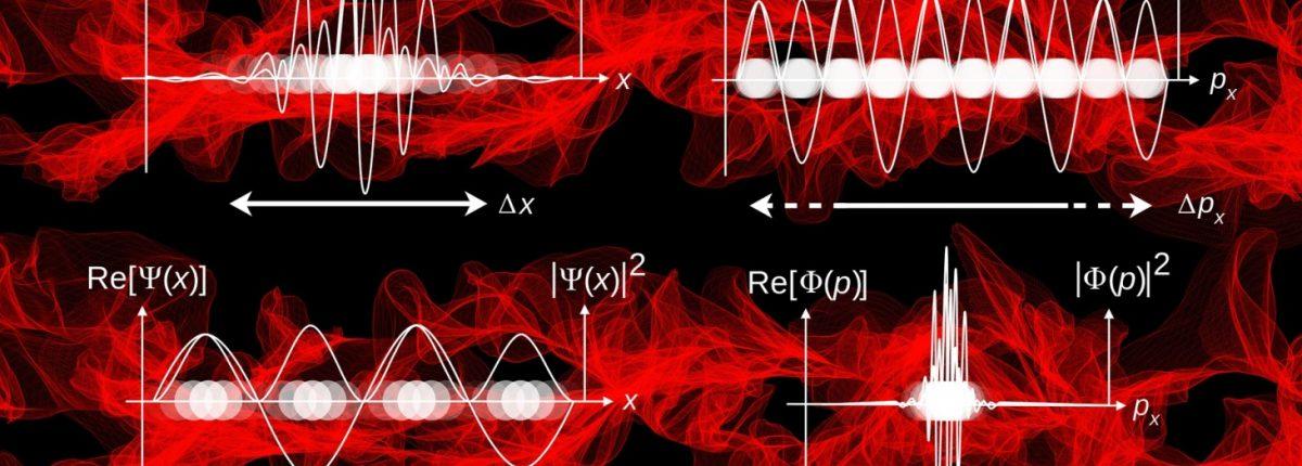 Китайские ученые связали квантовые воспоминания на расстоянии в 50 километров