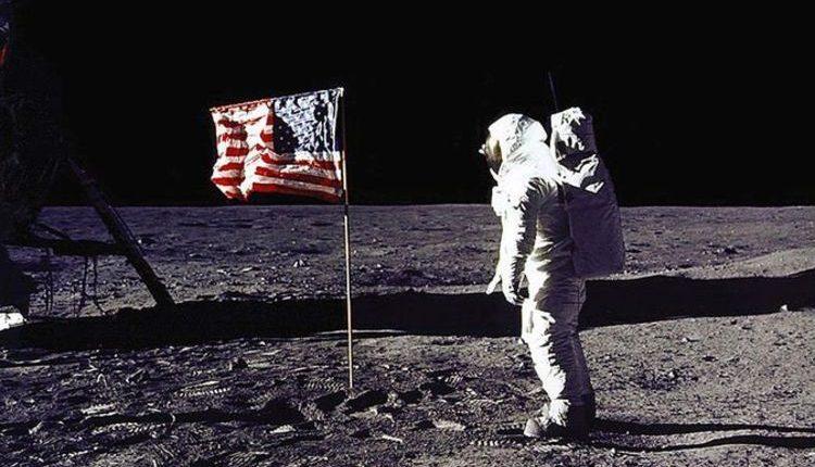 Посадка на Луну: инженер NASA рассказал новые подробности