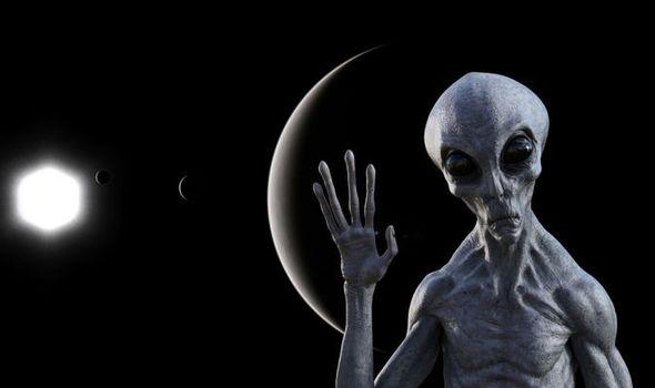 Астрономы: мы не одиноки во Вселенной