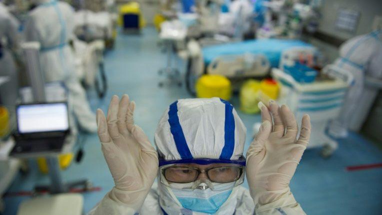 Коронавирус официально объявлен пандемией. Вот что вам нужно знать