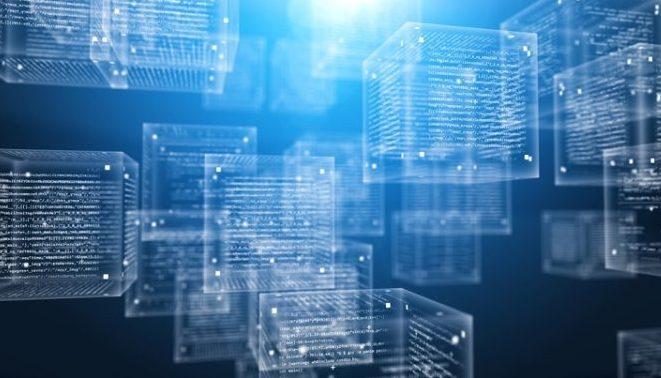 Люди, управляющие Folding @ Home, случайно создали крупнейший в мире суперкомпьютер