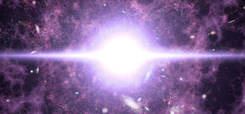 Ученые: Фундаментальная физическая константа не одинакова по всей Вселенной