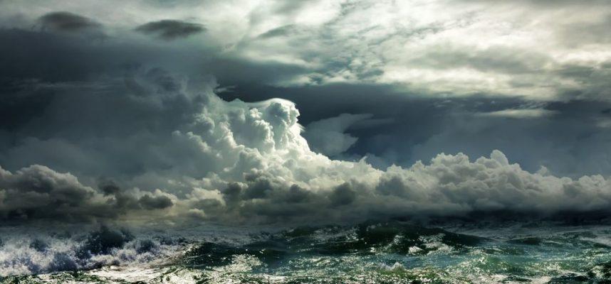 Поскольку планета становится все более горячей, изменение климата может пробудить древнюю систему Эль-Ниньо