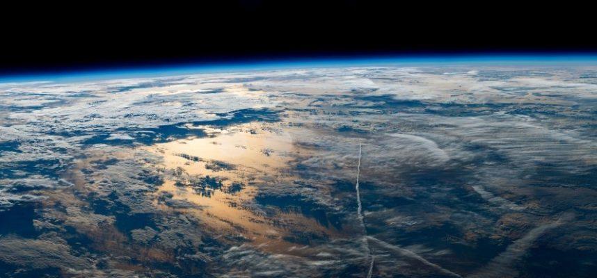 Самое загадочное массовое вымирание на Земле, было спровоцировано разрушением озонового слоя