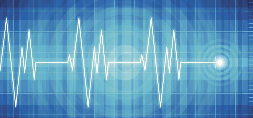 Исследователи считают, что каждый удар сердца влияет на наше восприятие мира