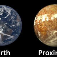 Эта планетарная особенность может иметь решающее значение для возникновения сложной жизни во Вселенной
