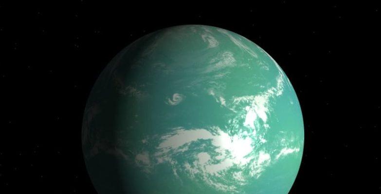 Некоторые астрономы считают, что нужно искать инопланетную жизнь дышащую водородом. Вот почему