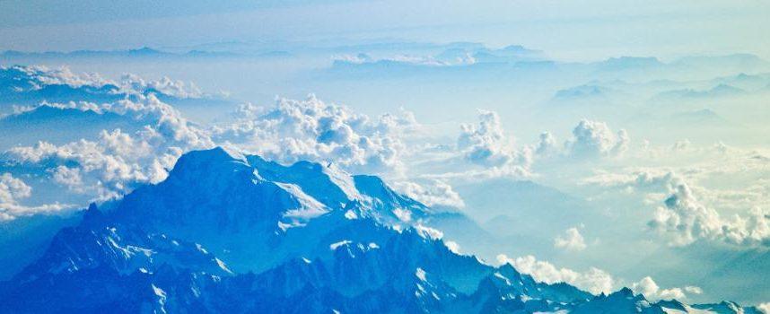Пандемия вызвала «экстремальное» 17-процентное сокращение ежедневных глобальных выбросов углерода