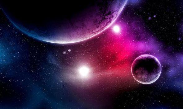 Астрономы: в нашей Галактике может существовать шесть миллиардов планет  похожих на Землю