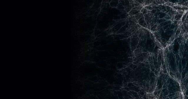 Ученые получили сигнал из «Темного Века» Вселенной