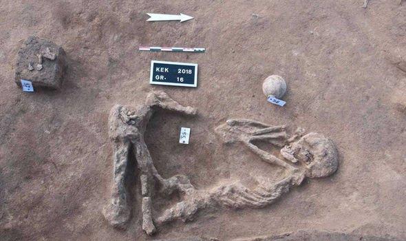 Новые данные про Древний Египет: археологи развенчали миф о гиксосском вторжении