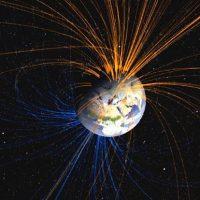 Переворот магнитных полюсов Земли случился 42 000 лет назад. Последствия были драматичными