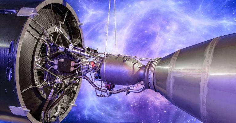 Ученые размышляют над хирургическими операциями в условиях нулевой гравитации