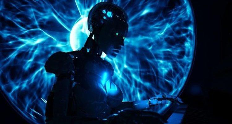 Ученые планируют представить миру пьесу, написанную искусственным интеллектом