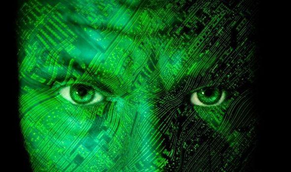 Эксперт: в ближайшем будущем человечество будет под контролем искусственного интеллекта