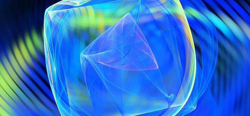 Впервые физики контролировали взаимодействие кристаллов времени
