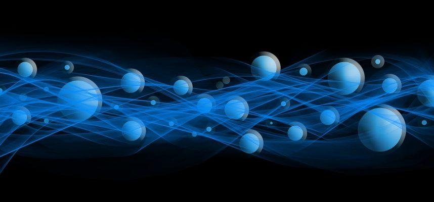 Ученые создали квантовую систему, которая работает в 10 000 раз дольше