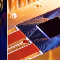 Ученые: Простой кристалл обеспечит прорыв в квантовых вычислениях