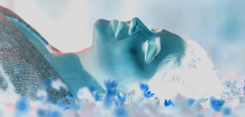 Исследование 24000 сновидений доказывает, что сны действительно являются продолжением реальности