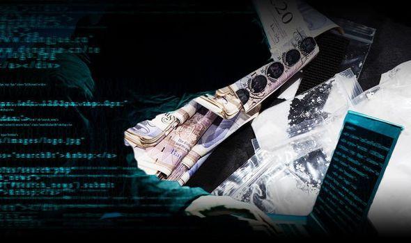 Dark Web растет и расширяется: специалисты в области сетевой безопасности крайне встревожены
